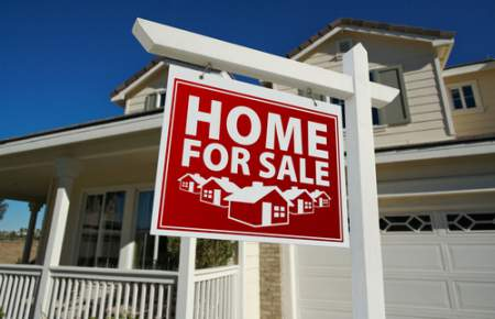 Choosing a Full Time Real Estate Agent to Sell Your Home